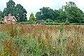 West Woodhay estate - geograph.org.uk - 1534239.jpg