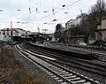 Western end of Hauptbahnhof Wuppertal.JPG