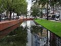Westersingelbrug - Cool - Rotterdam - View from the bridge towards the north.jpg