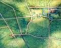 Westerwinkel-101010-18339-Schloss-Karte.jpg