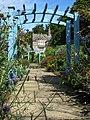 Weston-super-Mare Jills Garden.jpg