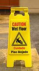 Wet floor - piso mojado.jpg