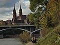 Wettstein, 4058 Basel, Switzerland - panoramio (4).jpg