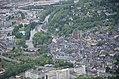 Wetzlarer Altstadt - panoramio.jpg