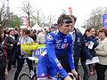 Wevelgem - Gent-Wevelgem, 30 maart 2014 (50).JPG