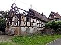 Weyersheim rPetitVillage 6.JPG