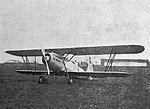 Weymann Wel 80 R2 Annuaire de L'Aéronautique 1931.jpg