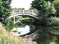 Wfm pollok park bridge.jpg