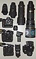 What's ni my camera bag (6328534299).jpg