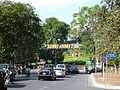 What Phnom - panoramio.jpg