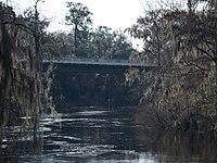 White Springs FL SR 136 bridge02.jpg