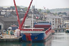 Wicklow harbour - geograph.org.uk - 171367.jpg