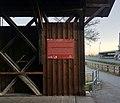 Widnau-Nöllenbrücke-12ASD.jpg