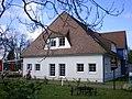 Wiek, Wittower Krug 2007 014.jpg