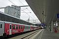 Wien-Hbf10.jpg