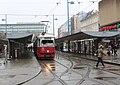 Wien-wiener-linien-sl-30-1076103.jpg