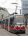 Wien-wiener-linien-sl-58-984777.jpg