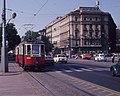Wien-wvb-sl-25k-m-554065.jpg