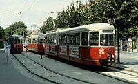 Wien-wvb-sl-44-e-562979.jpg
