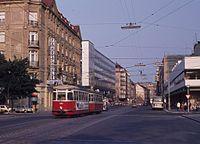 Wien-wvb-sl-j-l3-583169.jpg