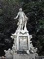 Wien.Mozartmonument01.jpg