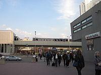 Wien IMG 4258 (5661124854).jpg
