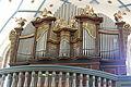 Wieseth Evangelische Kirche 3003.JPG