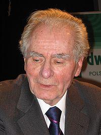 Wiesław Myśliwski bron wikipedia commons