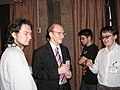 Wiki-conf Pretenderrs-photos 0007.JPG