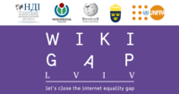 WikiGap 2020 in Ukraine (visuals for social media events) 04.png