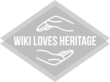 Wiki Loves Heritage 2018 in Belgium