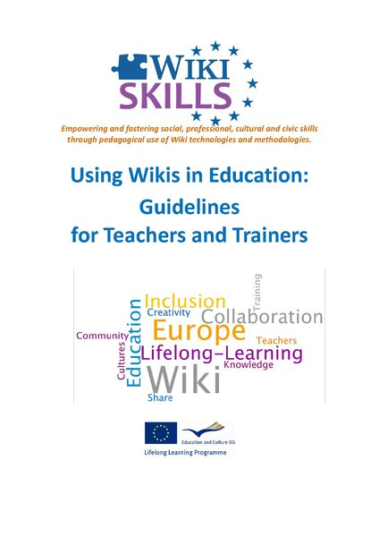 File:WikiSkills Guidelines for Teachers and Trainers EN.pdf