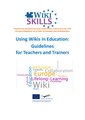WikiSkills Guidelines for Teachers and Trainers EN.pdf