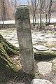 Wiki Šumadija III Spomenik knezu Stanoju 266.jpg
