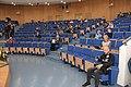 Wikikonference-2019-UPCE-010.jpg