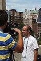 Wikimania 2012 - Day 0 (12).jpg