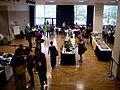 Wikimania 2012 continental ballroom.jpg