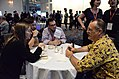 Wikimania 2017 by DasMonstaaa - (24).jpg