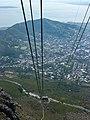 Wikimania 2018, Cape Town (P1050225).jpg
