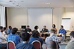 Wikimedia Conference by René Zieger – 20.jpg
