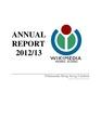 Wikimedia Hong Kong 2012-13 Annual Report.pdf