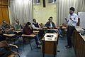 Wikimedia Meetup - Kolkata 2013-01-15 3531.JPG