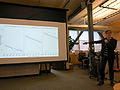 Wikimedia Metrics Meeting - January 2014 - Photo 05.jpg