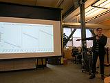 Wikimedia Metrics Meeting - January 2014 - Photo 05.jpg