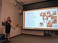 Wikimedia Metrics Meeting - November 2014 - Photo 01.jpg