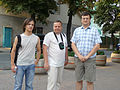 Wikimeetup in Vinnytsia 01-08-2010 G3.jpg
