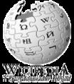 Wikipedia-logo-cy.png