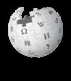 Wikipedia-logo-v2-new.png