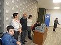 Wikipedia 17 th BDay in Armenia (4).jpg