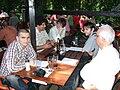 Wikipedia Meetup 17.05.2008 Bucharest 11.JPG